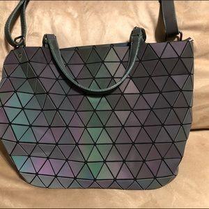 Handbags - Very unique 💼 Bao Bao style .